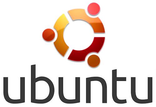 Canonical lanza la versión 6.8.0 de Unity para Ubuntu 12.10