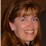 Mary McEwen's profile photo