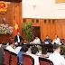 Bắc Ninh sẽ lên thành phố Trung ương trong 2018