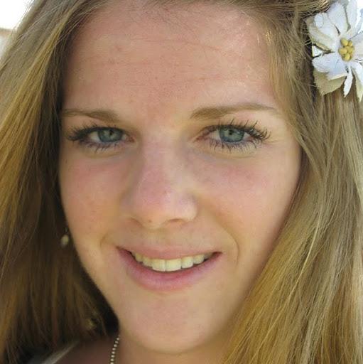 Amanda Hadley