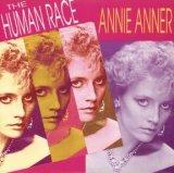 Annie Anner - The Human Race