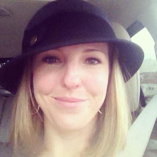 Michele Moore Address Phone Public Records Radaris