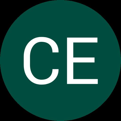 CE Lozano