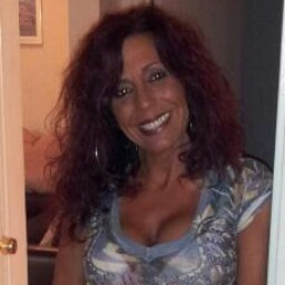 Donna Dipaolo