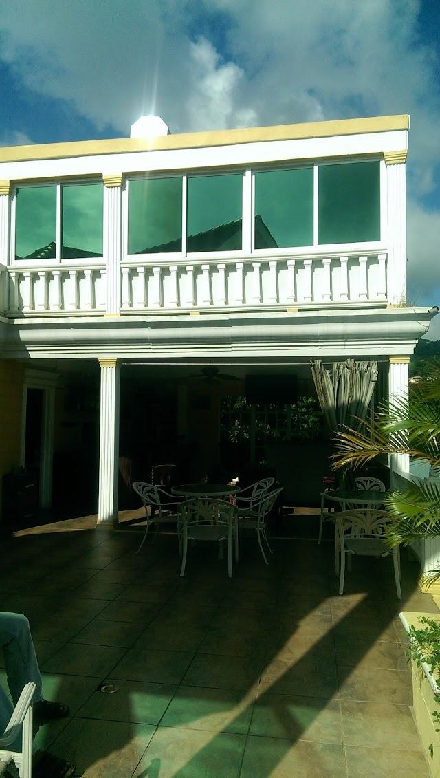 Fairview Guest House
