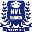 NVL I