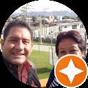 Luis Ramirez, miniDXN