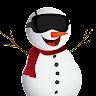 SnowmanFPV...