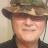 William Peckham avatar image