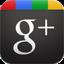external image GooglePlus%25252064x64.png