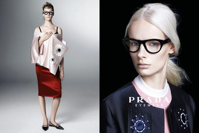 prada_eyewear_2013_campaign.jpg