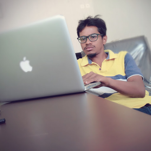 Imran imru Freelancer - taskkers.com