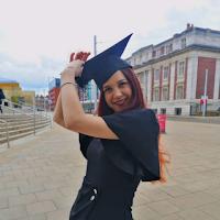 Ema Cvjetićanin's avatar