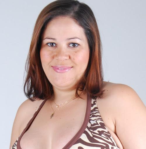 Sheila Mara