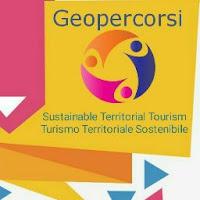 Foto del profilo di Geopercorsi