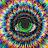 Alex E avatar image
