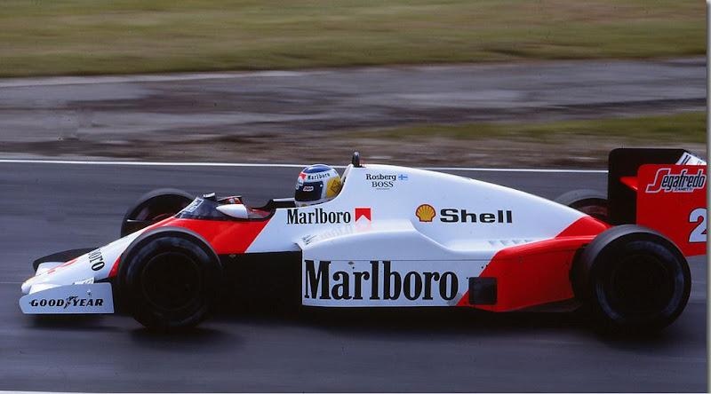 McLaren%2520MP4-2C.JPG