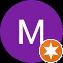 Marek Malo