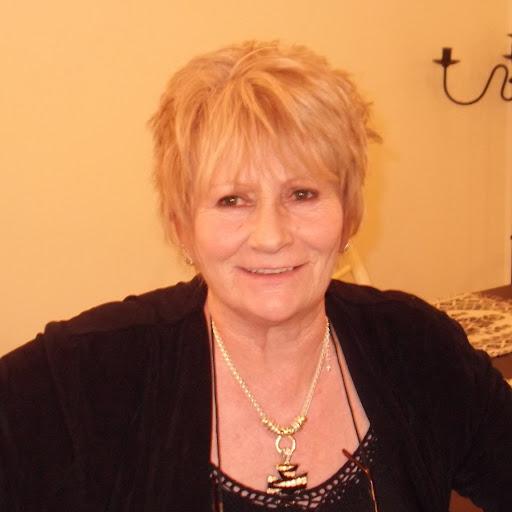 Marlene Hill