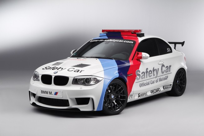 All Car Wallpapers Free Download Shy Bmw 1 Series M Coupe