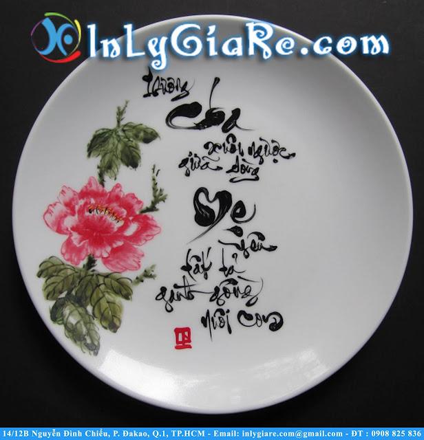 in dĩa đĩa sứ, in hình lên dĩa đĩa sứ, in dĩa đĩa sứ, in hình lên dĩa đĩa sứ, in hình lên dĩa đĩa sứ, in dĩa đĩa sứ, in tên lên dĩa đĩa sứ, in hình trên dĩa đĩa sứ, in hình trên dĩa đĩa sứ, dĩa đĩa sứ in hình, in hình dĩa đĩa sứ, dĩa đĩa sứ in hình, in hình lên dĩa đĩa sứ tphcm, in hình lên dĩa đĩa sứ ở tphcm, in hình lên dĩa đĩa sứ tphcm, in hình trên dĩa đĩa sứ tại tphcm, in dĩa đĩa sứ giá rẻ, in dĩa đĩa sứ tphcm, in hình lên dĩa đĩa sứ giá rẻ