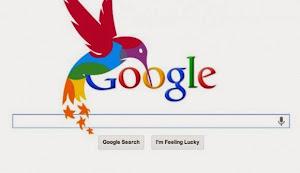Chiến lược xây dựng nội dung với Google Hummingbird
