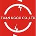 Ecocool Việt Nam - ecocoolcomvn@gmail.com,Ecocool-Viet-Nam.99919,Ecocool Việt Nam