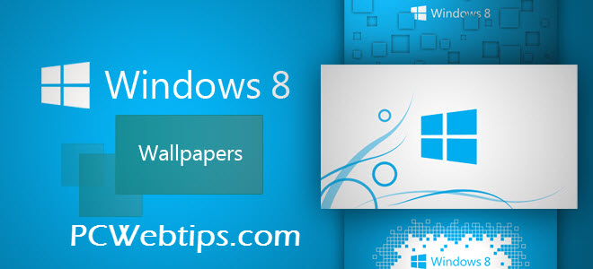 wallpapers windows 8 gratis