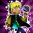 EdwardGamer Minecraft avatar image