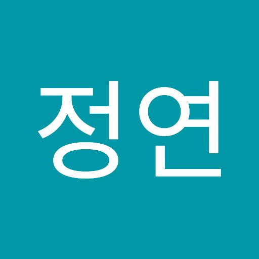 Jeongyeon CHOO