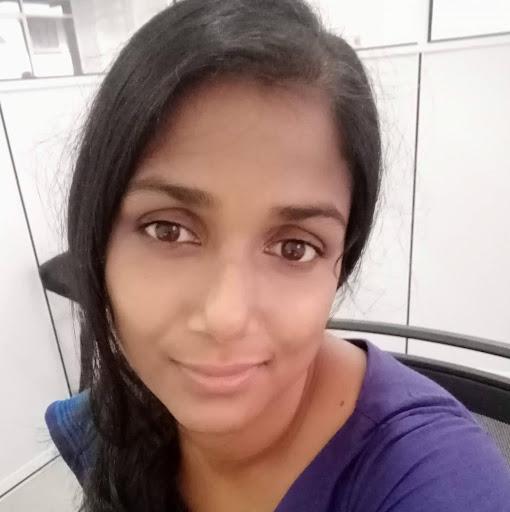 Sujeetha.Gaspe