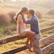 К чему снится целоваться?
