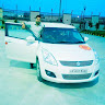 Rohit Chaudhary