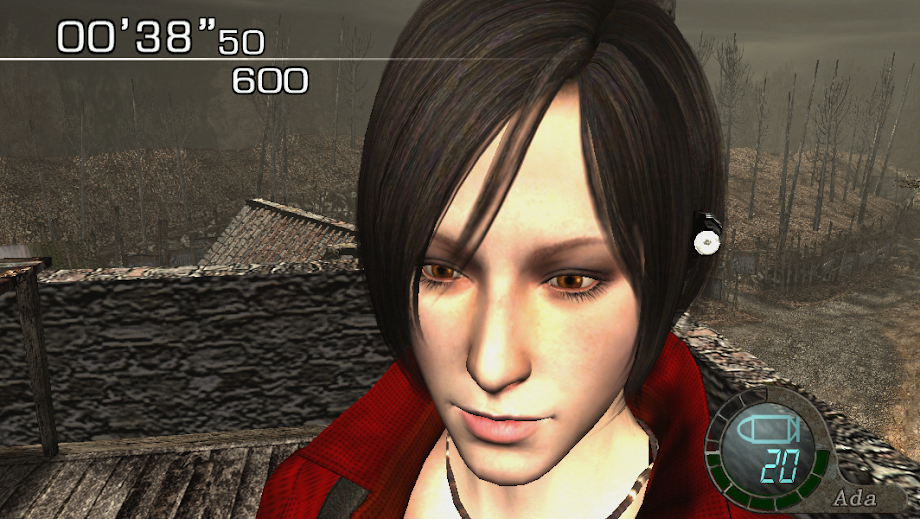 Ada Wong RE6 HD Game+2013-01-17+01-55-26-16