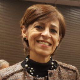 Ana Nunez