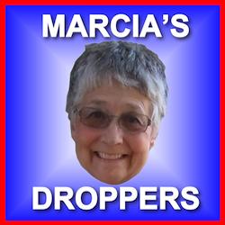 Marcia Wynn Photo 8
