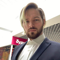 Kostia Potravnyi avatar