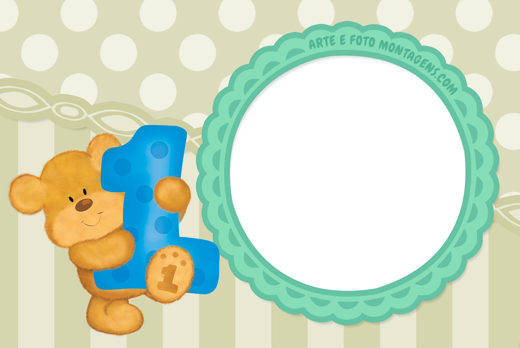 urso-1-ano