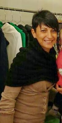 Barbara Belardinelli
