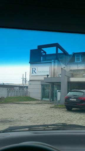Rath & Partner Rechtsanwälte, Friedhofgasse 20, 8020 Graz, Österreich, Berater, state Steiermark