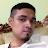 bo gery avatar image