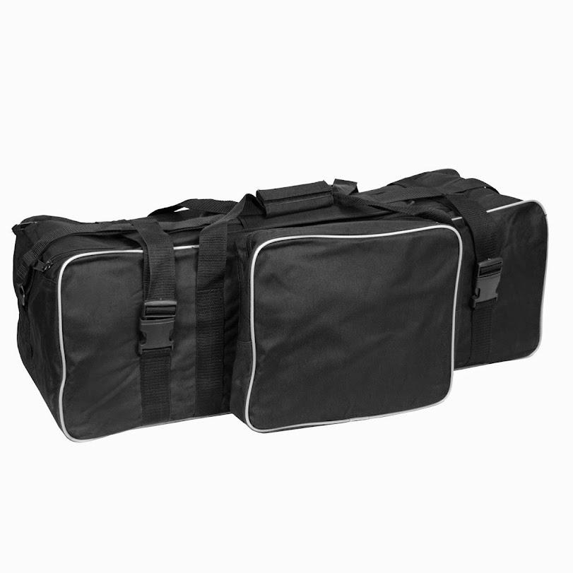 Pbl Photo Studio Padded Carry Bag Case Custom 30in New