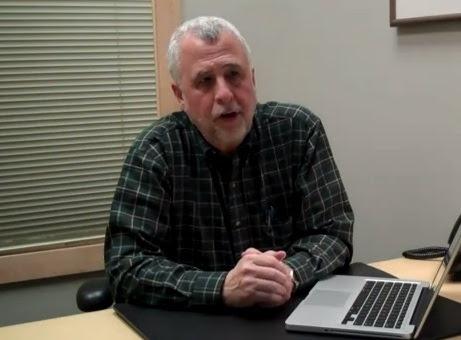 Saul Rosenthal