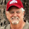 Jim W. Tackitt