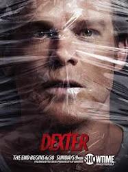 Dexter - Season 8 - Thiên thần khát máu 8