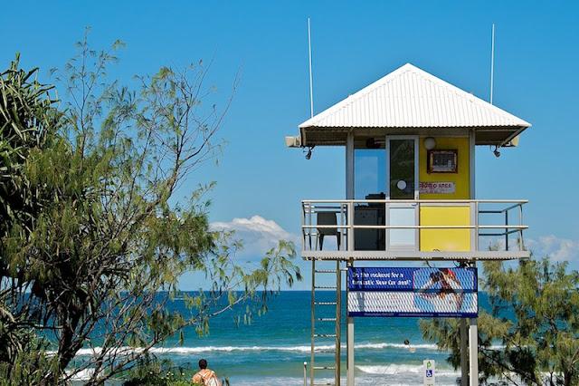 sunshine coast daily - 640×426
