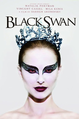 Black Swan (2010) BluRay 720p HD Watch Online, Download Full Movie For Free