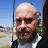 Seth W. Klein avatar image
