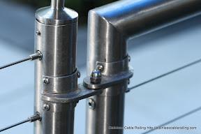 Stainless Steel Handrail Hyatt Project (61).JPG