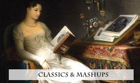 Classics and Mashups